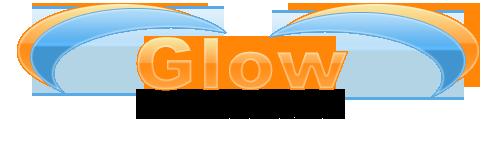 Glow Search