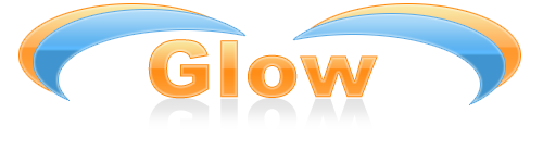 Glow Search News